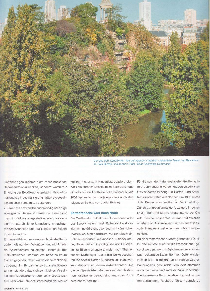 Grotten Seite 2