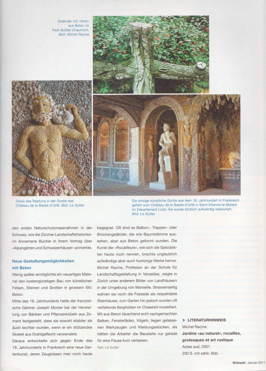 Grotten Seite 3